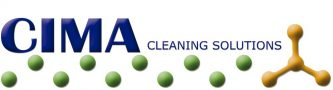 CIMA Cleaning Solutions